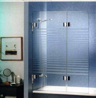 Manpara ducha muebles de ba o ebanisteria esteban for Modelos de puertas de bano de madera